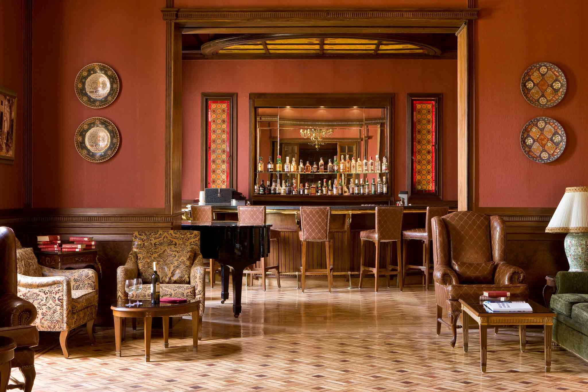 winter-palace-hotel-luxor-bar