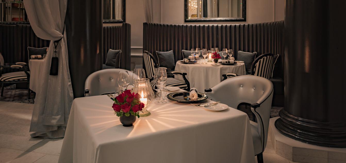 strand-hotel-yangon-grill-restaurant