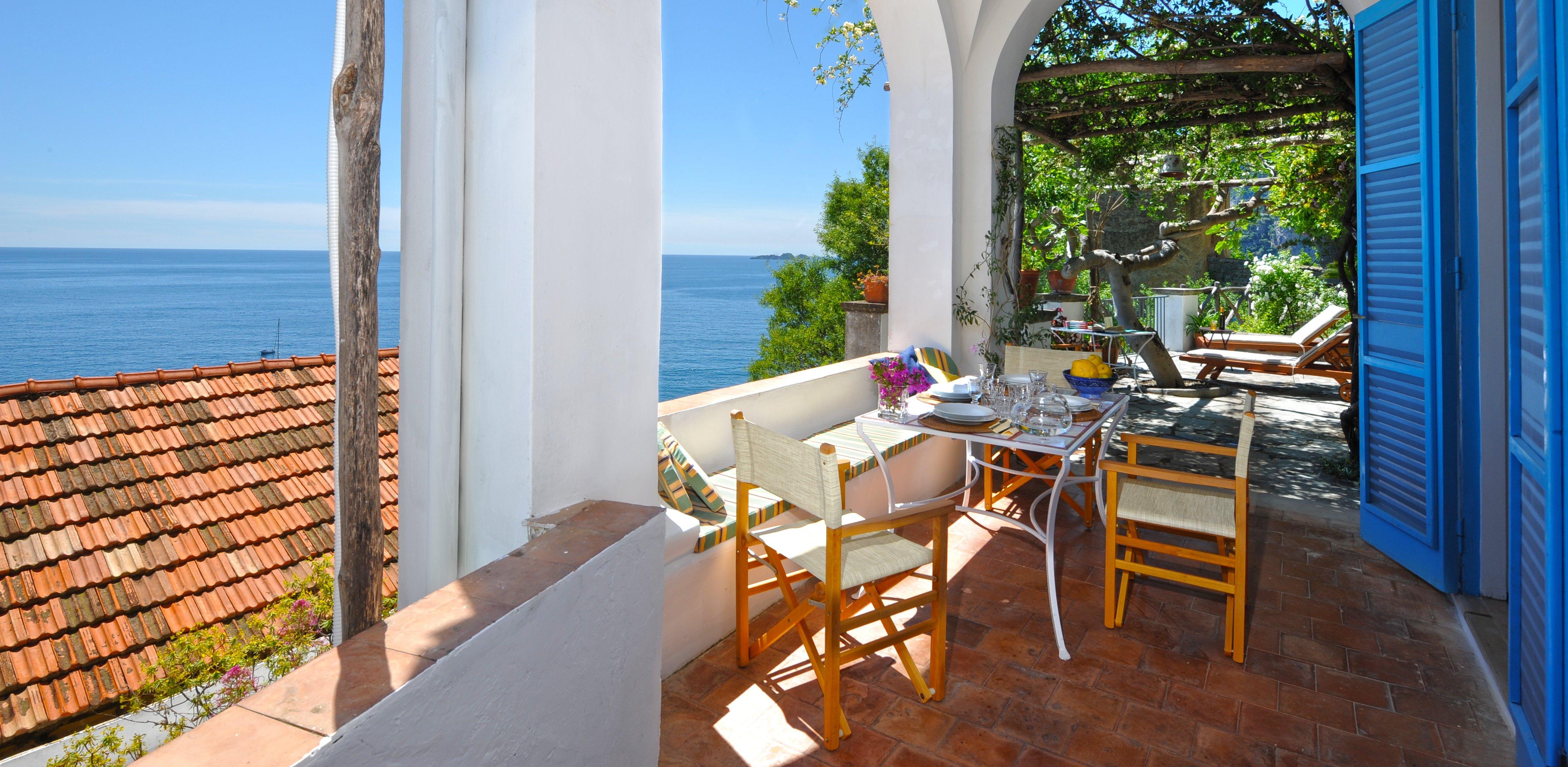 amalfi-coast-romantic-2-bed-villa
