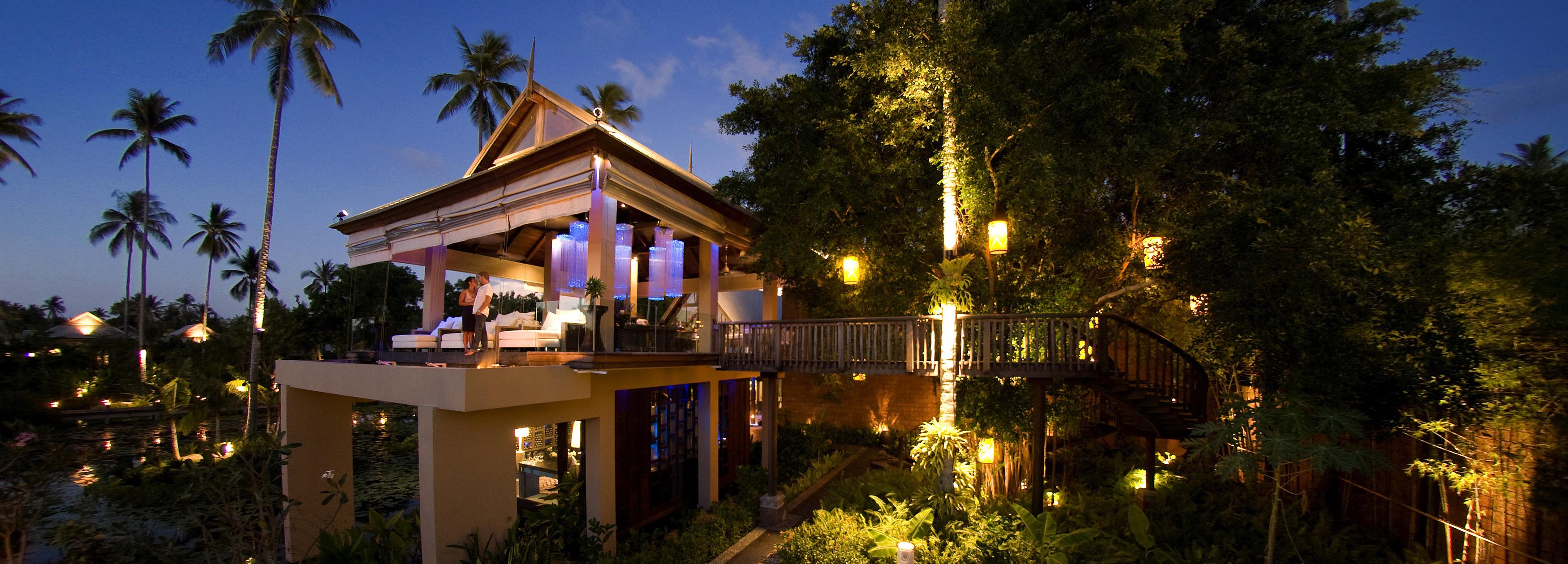 Tree_House_Restaurant_Phuket