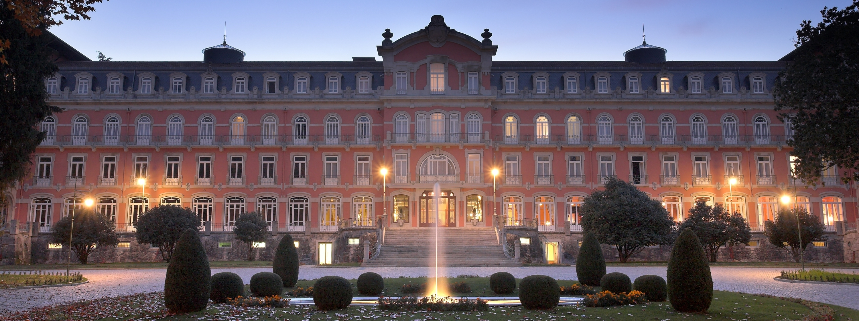 vidago-palace-portugal