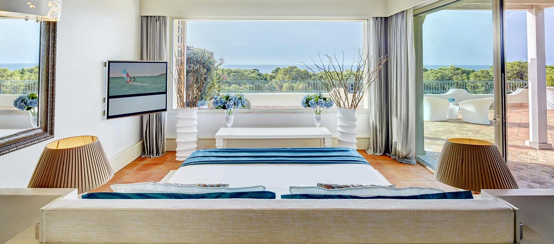 luxury-suite-forte-village