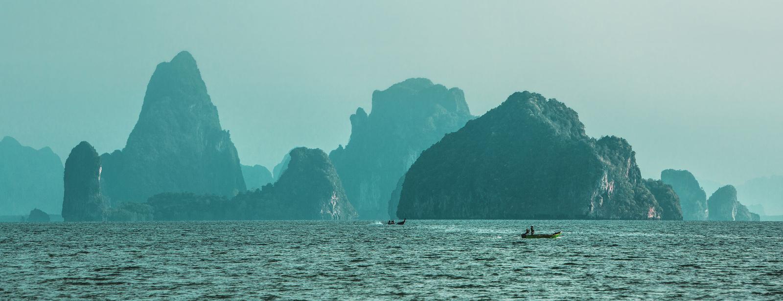 Phang_Nga_Bay