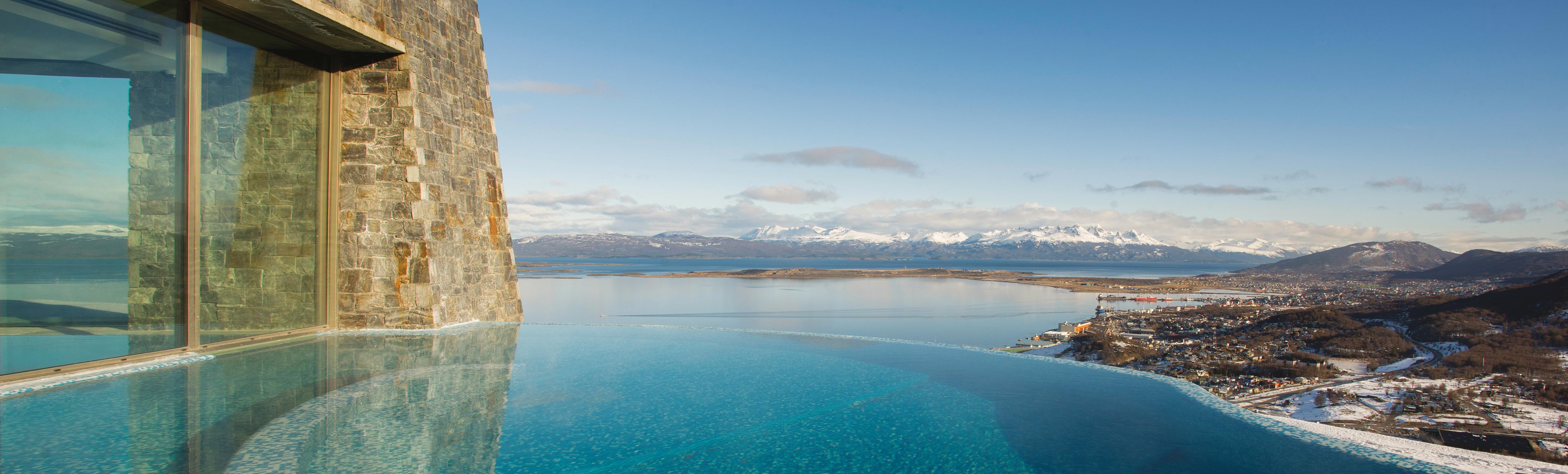 arakur-ushuaia-patagonia-view