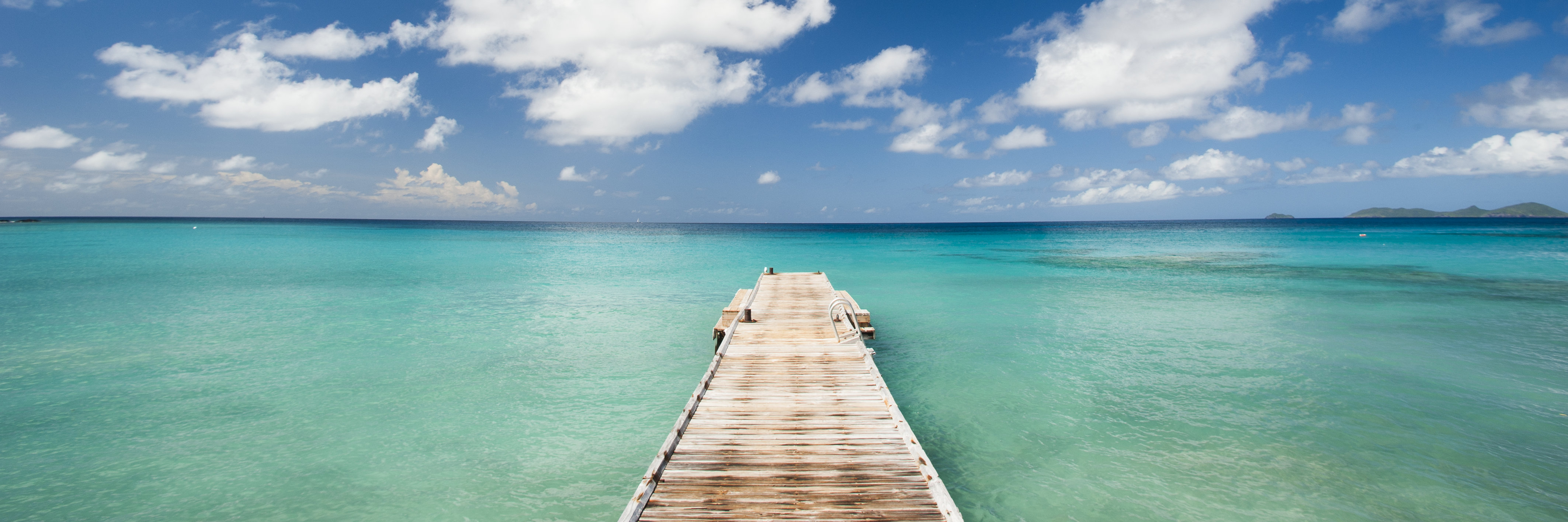 travel-concierge-caribbean