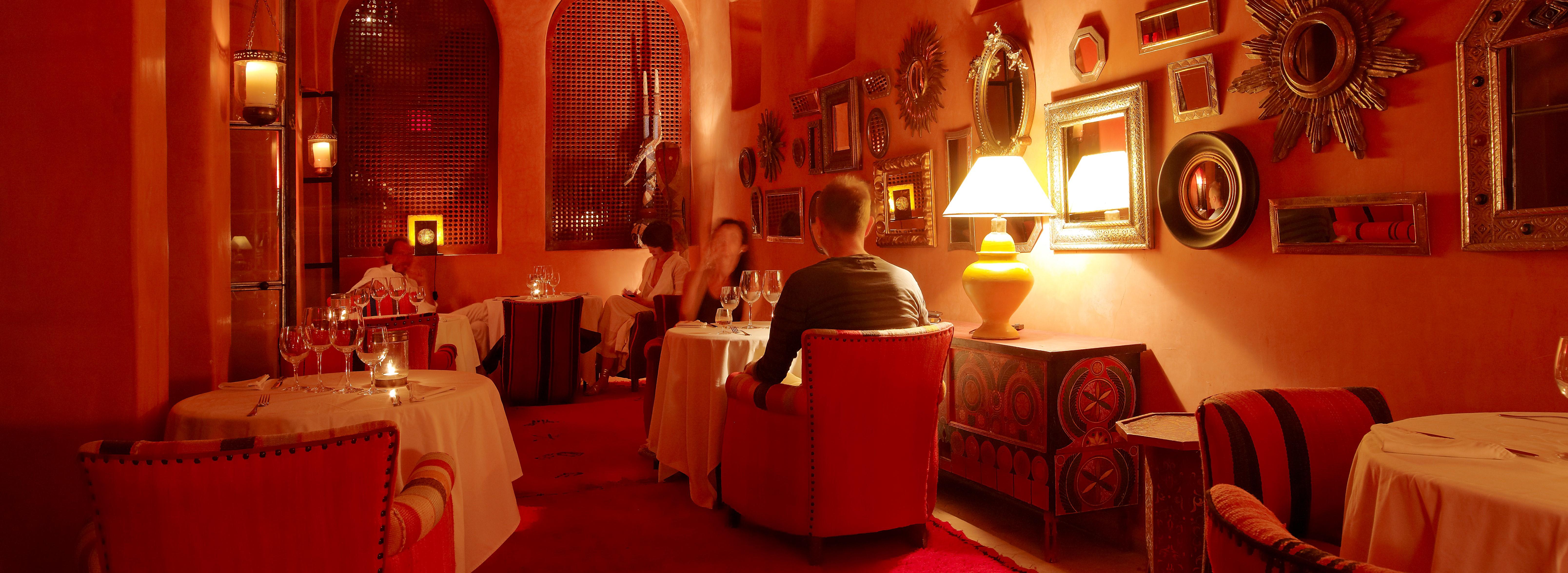 adult-only-restaurant-essaouira