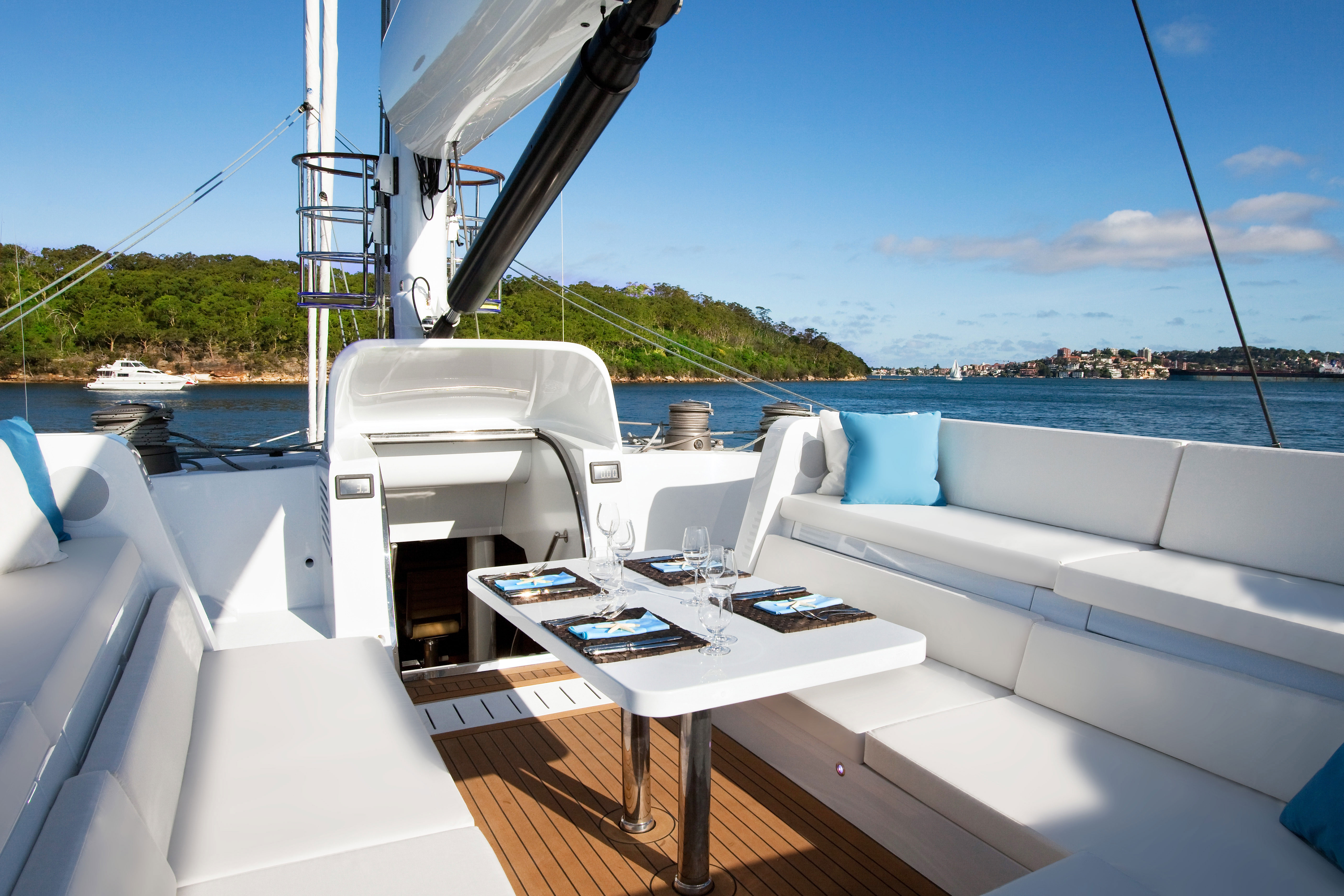 necker-belle-luxury-yacht
