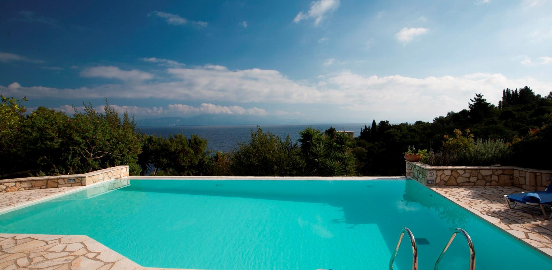family-villa-paxos-4-bedrooms