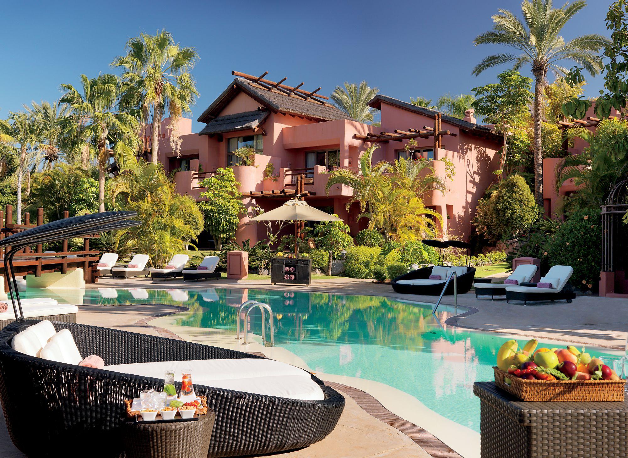 luxury-hotel-tenerife
