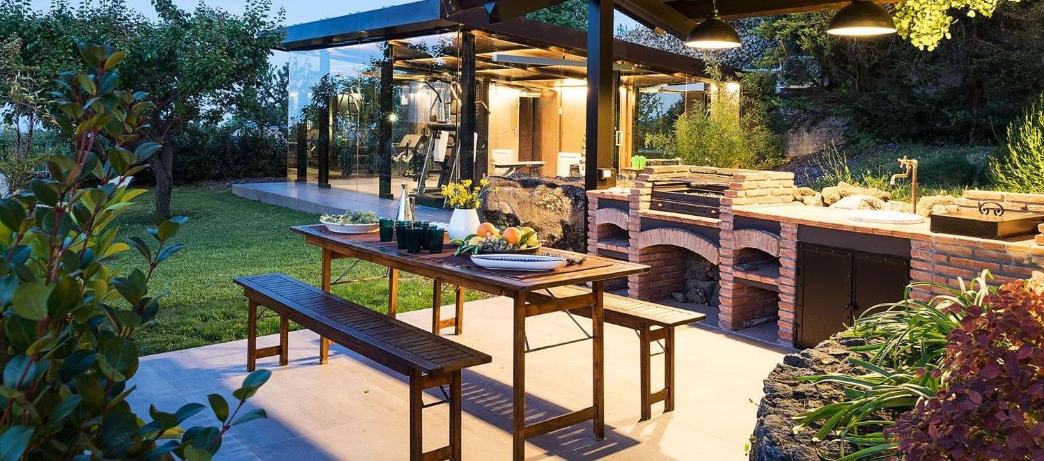 modern-3-bed-pool-villa-sicily