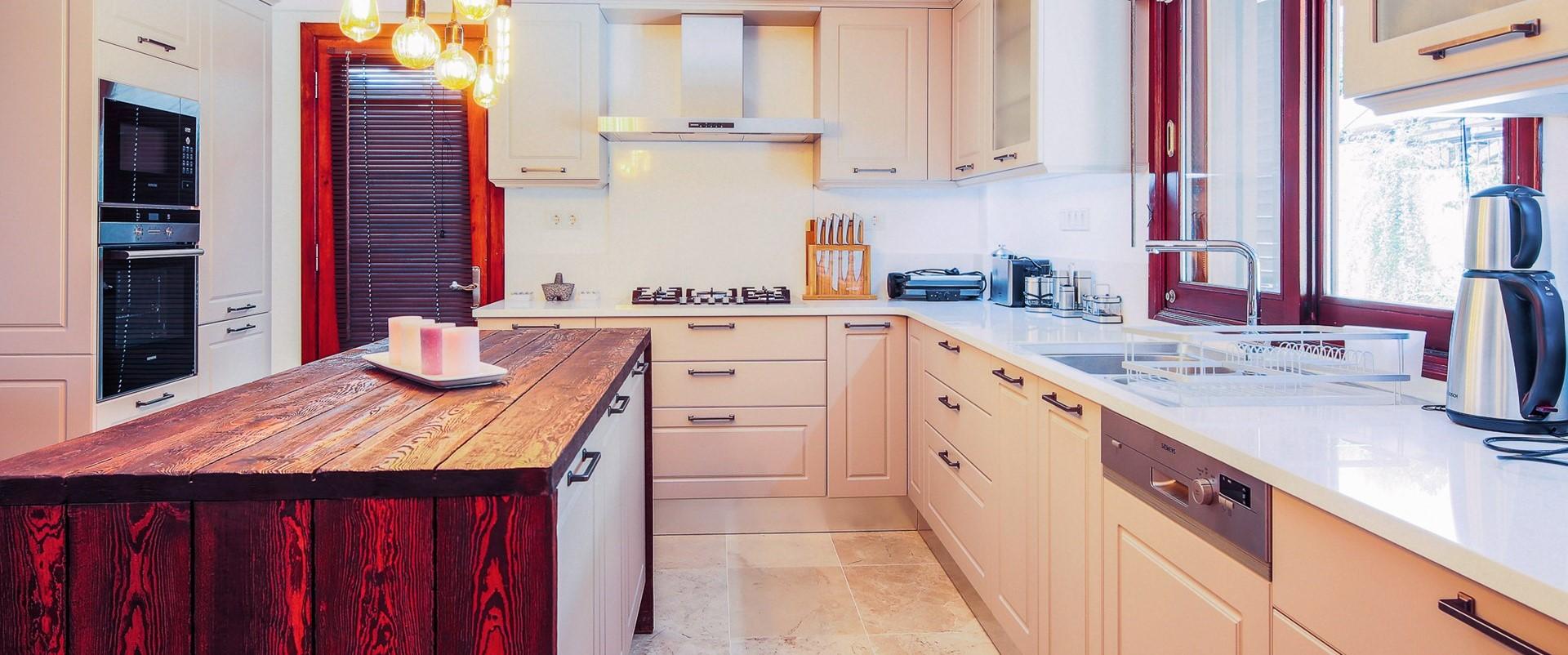 villa-caria-kalkan-kitchen