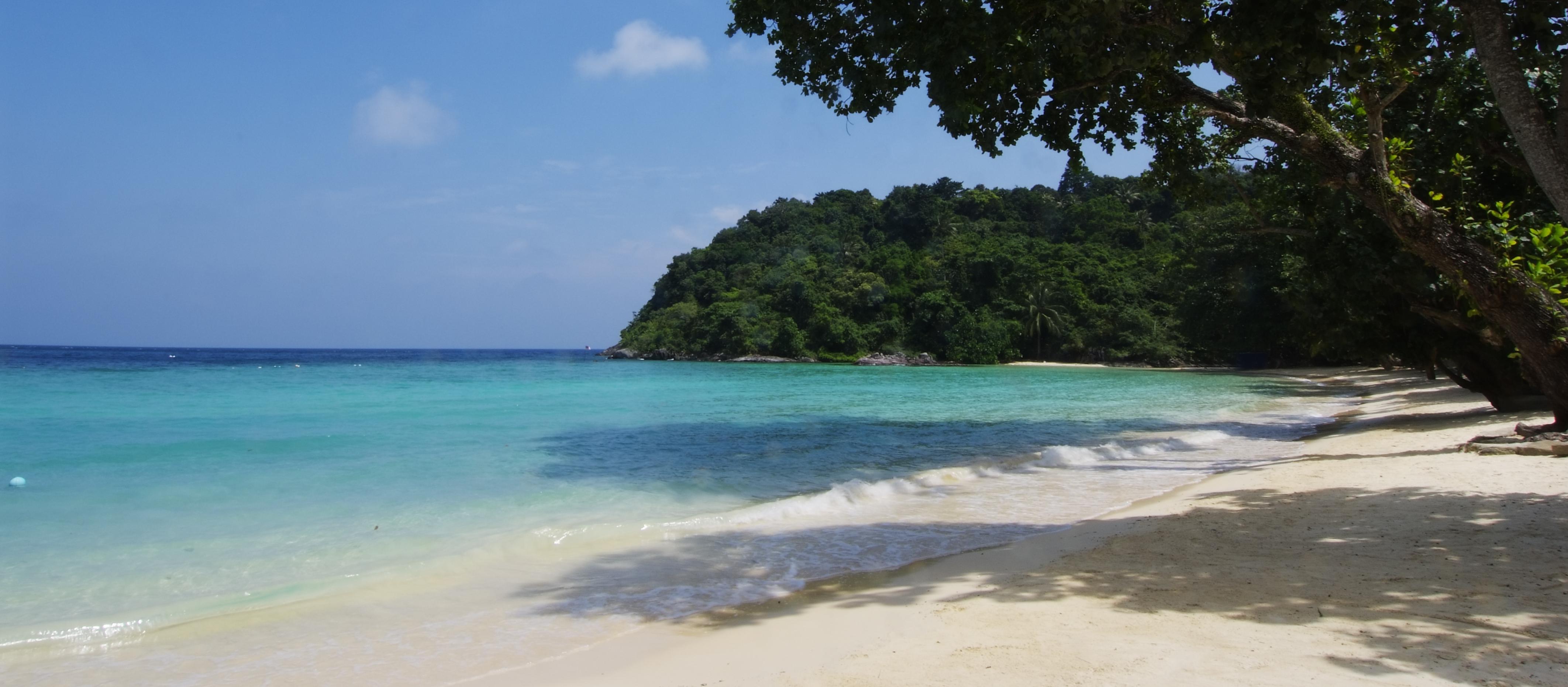 tenggol-island-scuba-diving