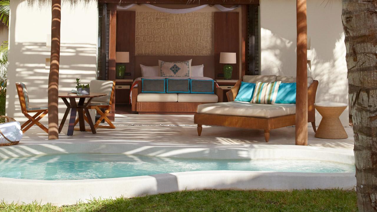 luxury-villa-riviera-maya
