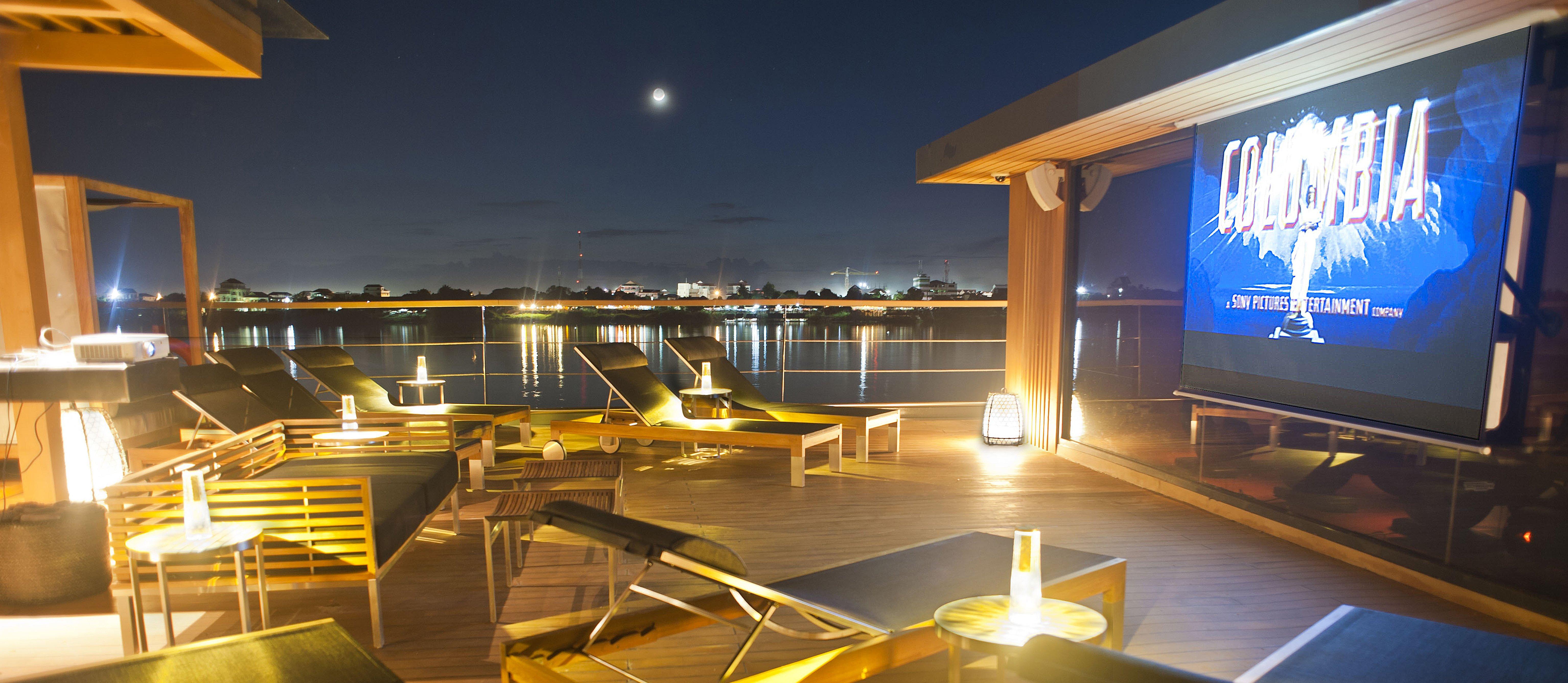 luxury-river-cruise-vietnam