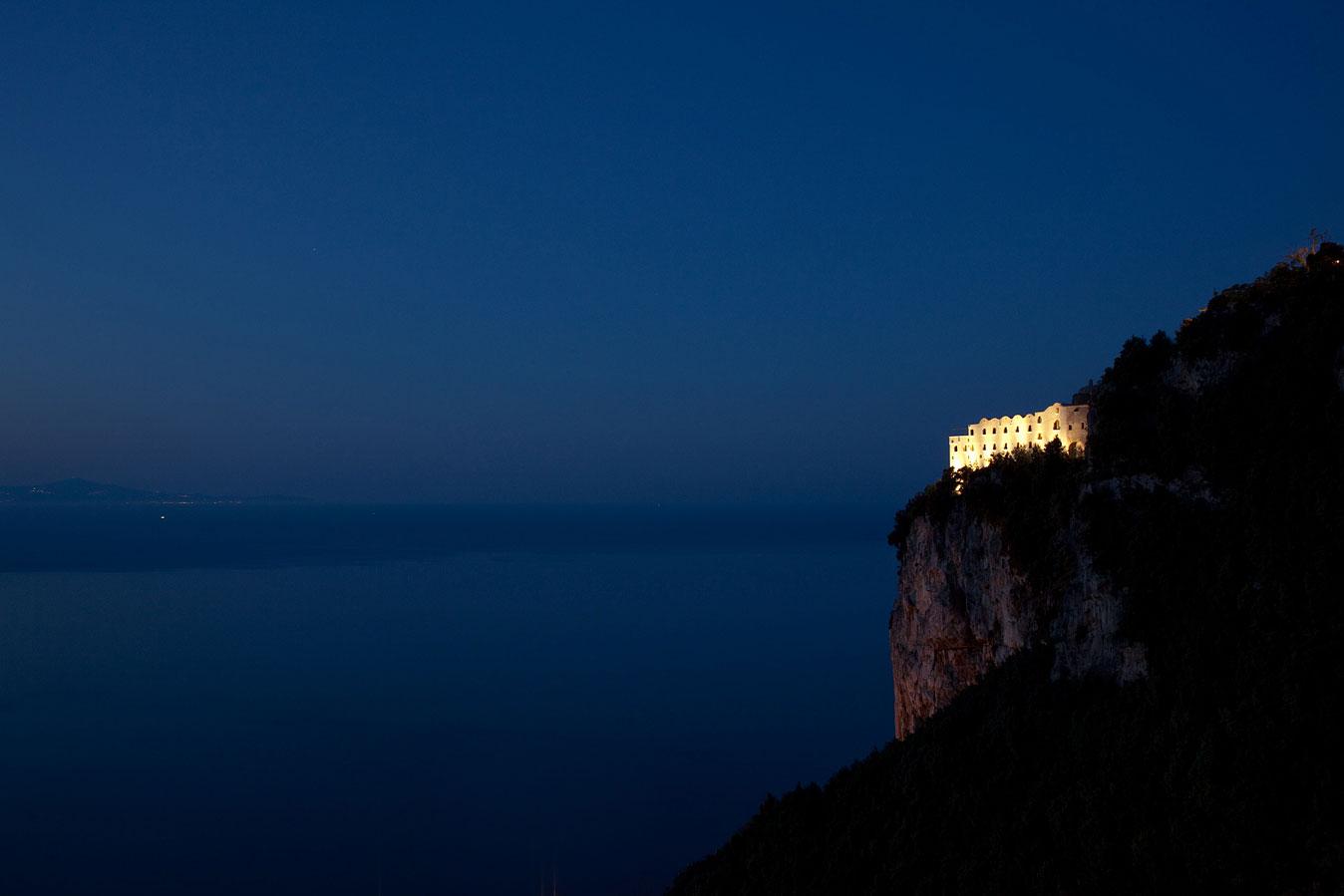 Monastero-Santa-Rosa-Amalfi-Coast
