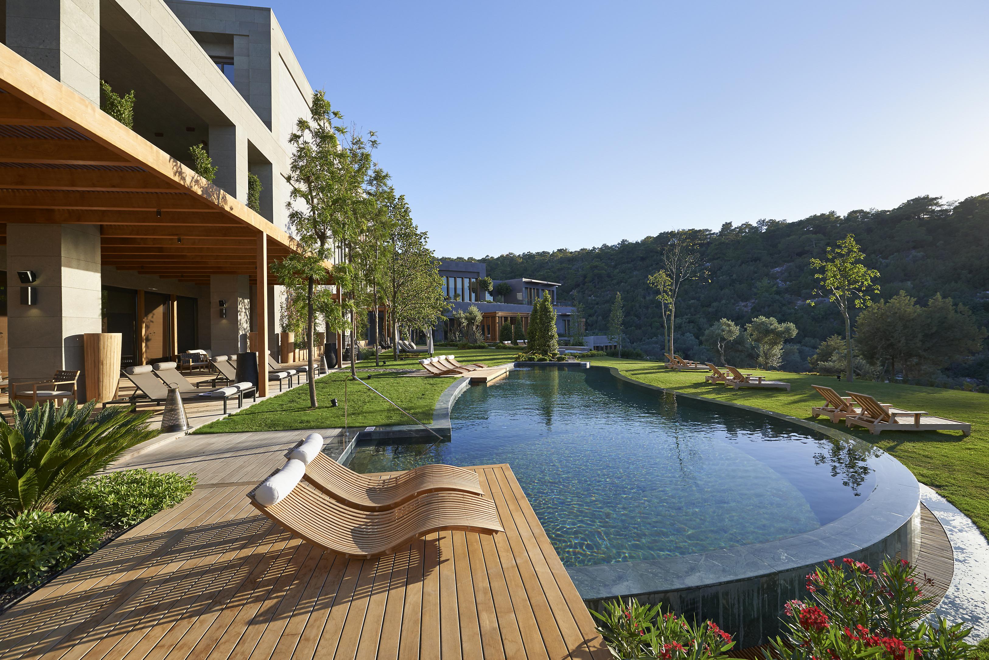 bodrum-luxury-spa-pavilion