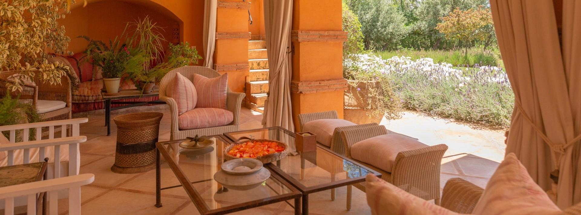 villa-dar-tourtite-terrace-seating