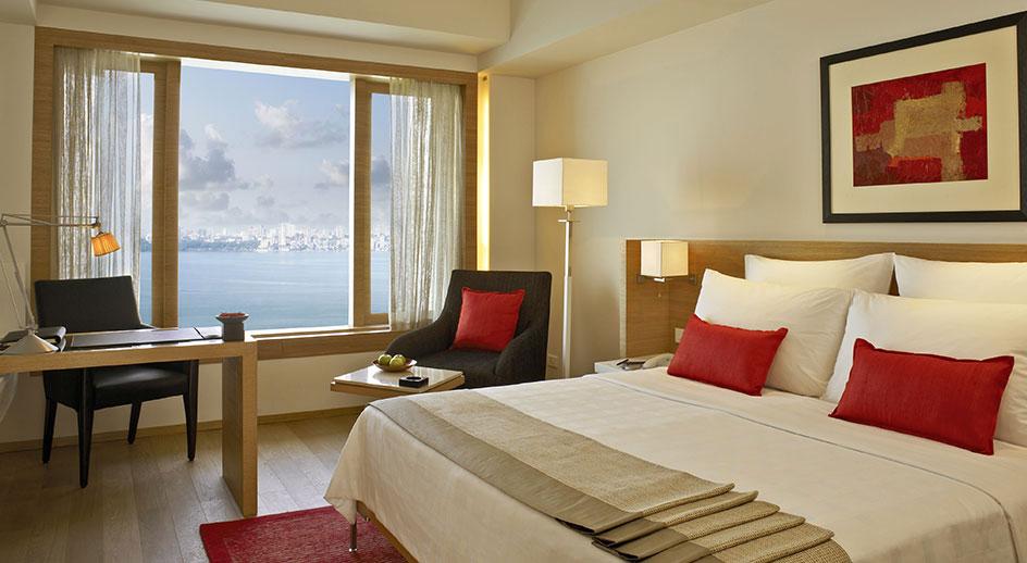 mumbai-premier-ocean-view-room