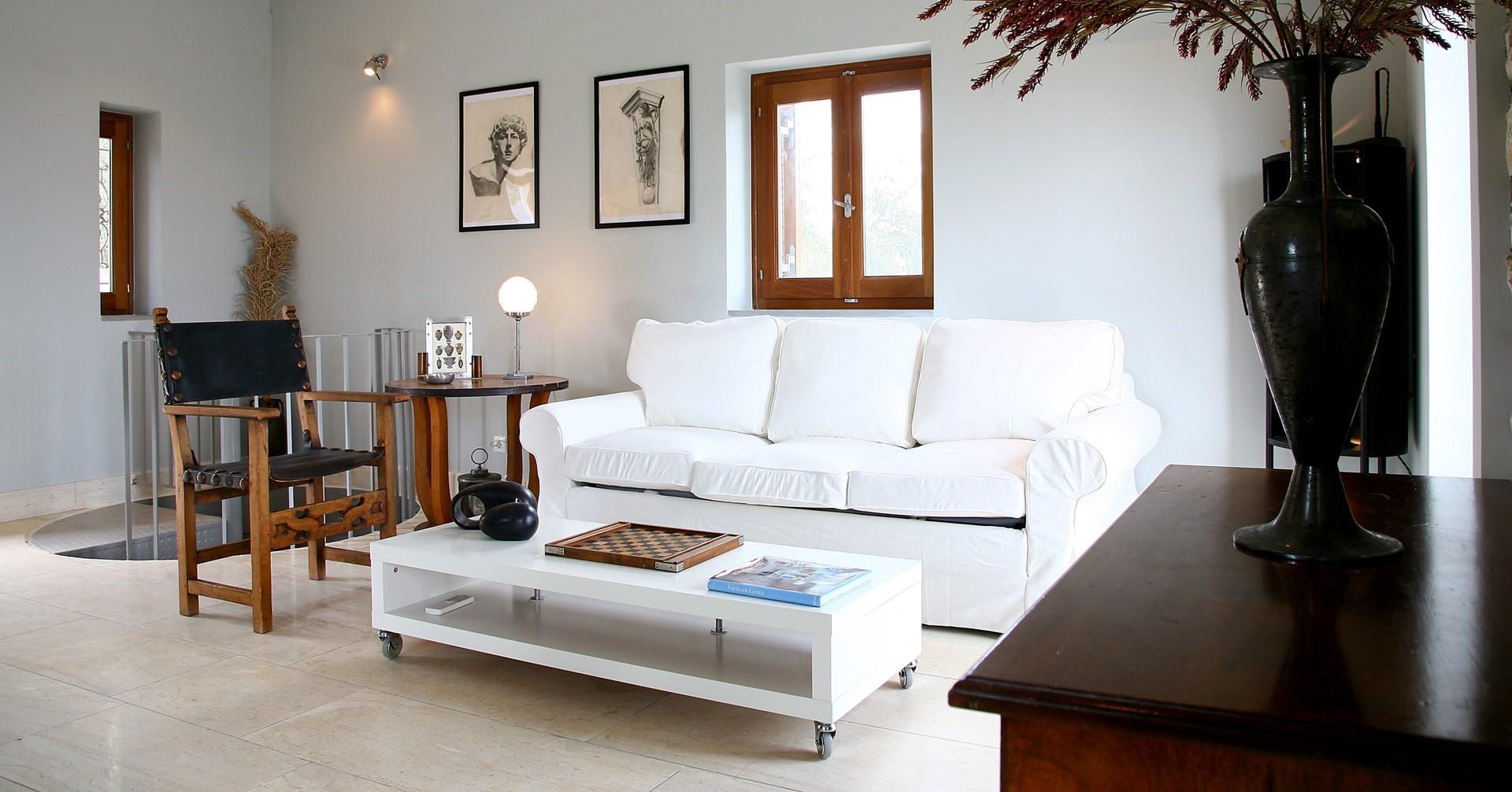 lefkada-cottage-elegant-lounge