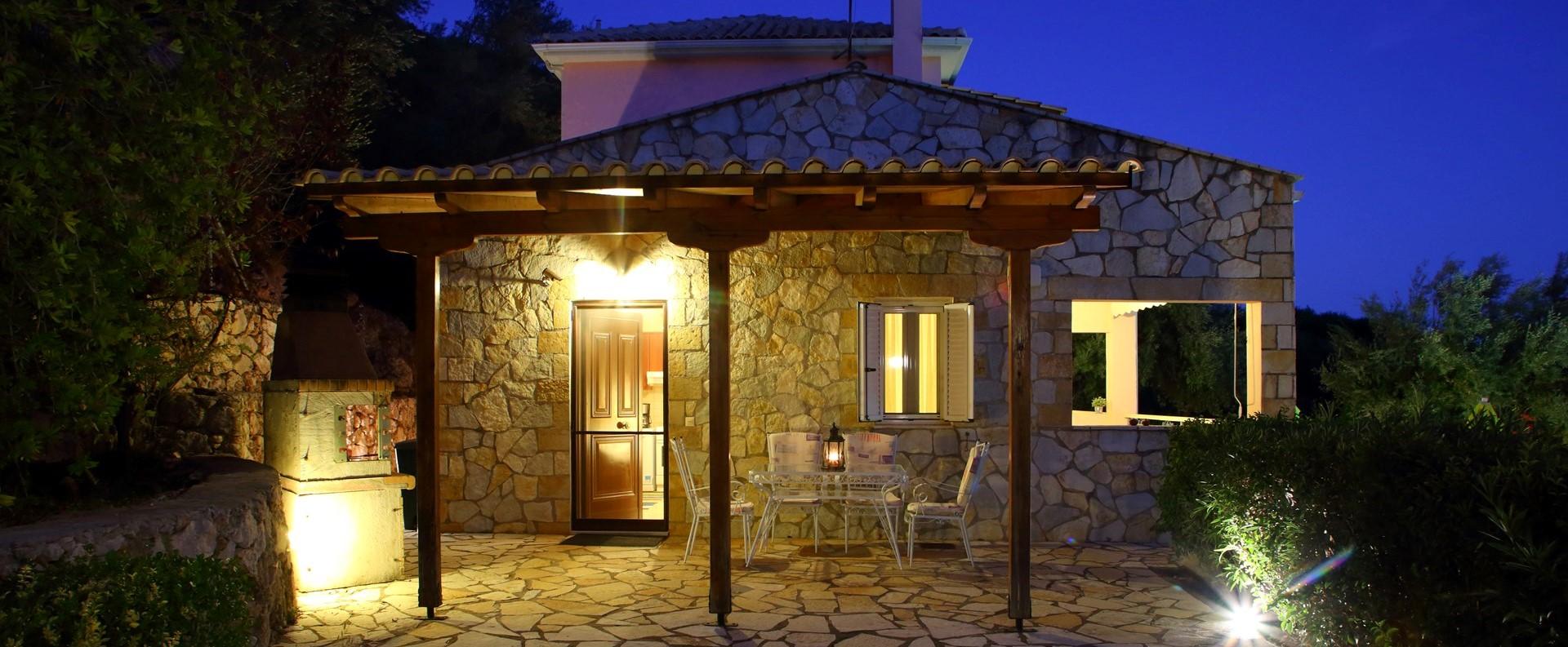 stavroula-villa-lefkada-front-porch