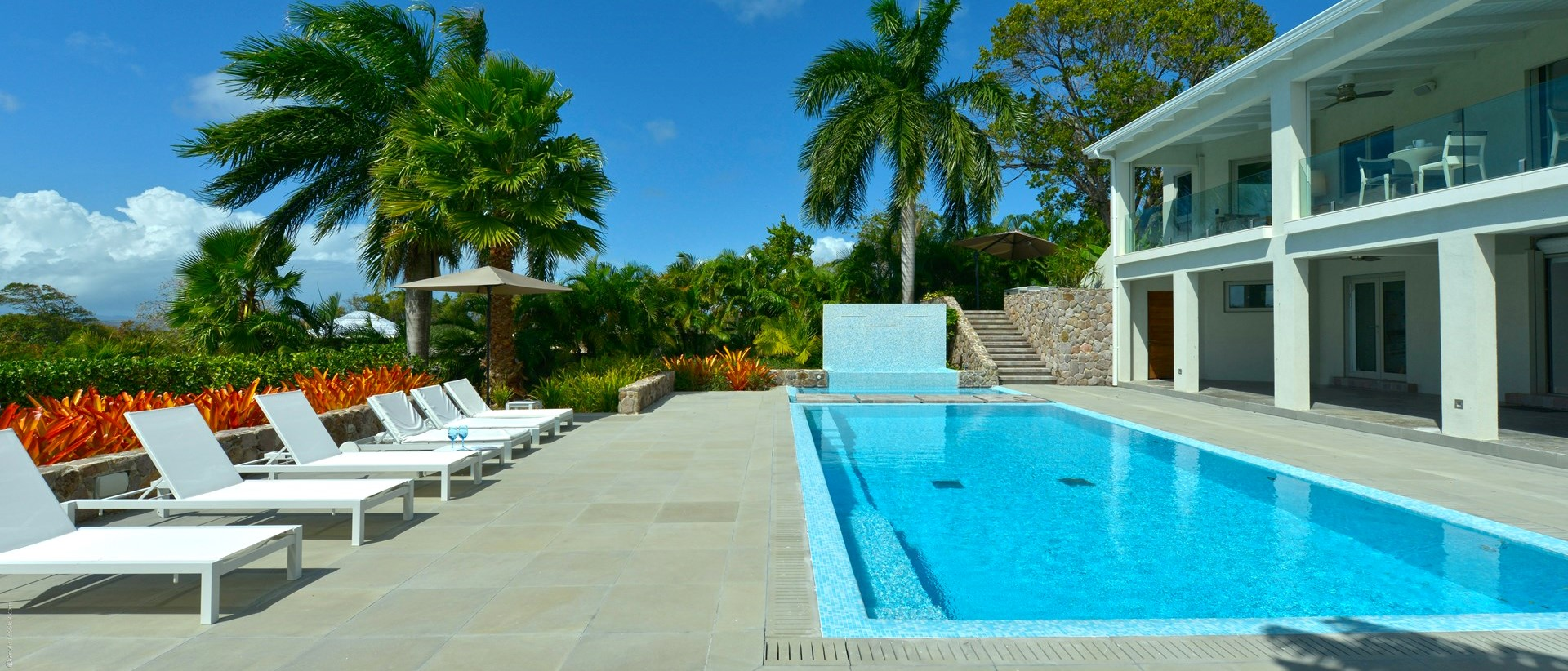 contemporary-3-bed-caribbean-villa