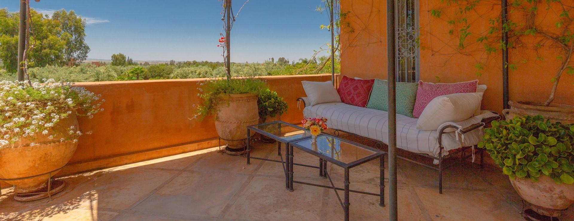 villa-dar-tourtite-master-bedroom-terrac