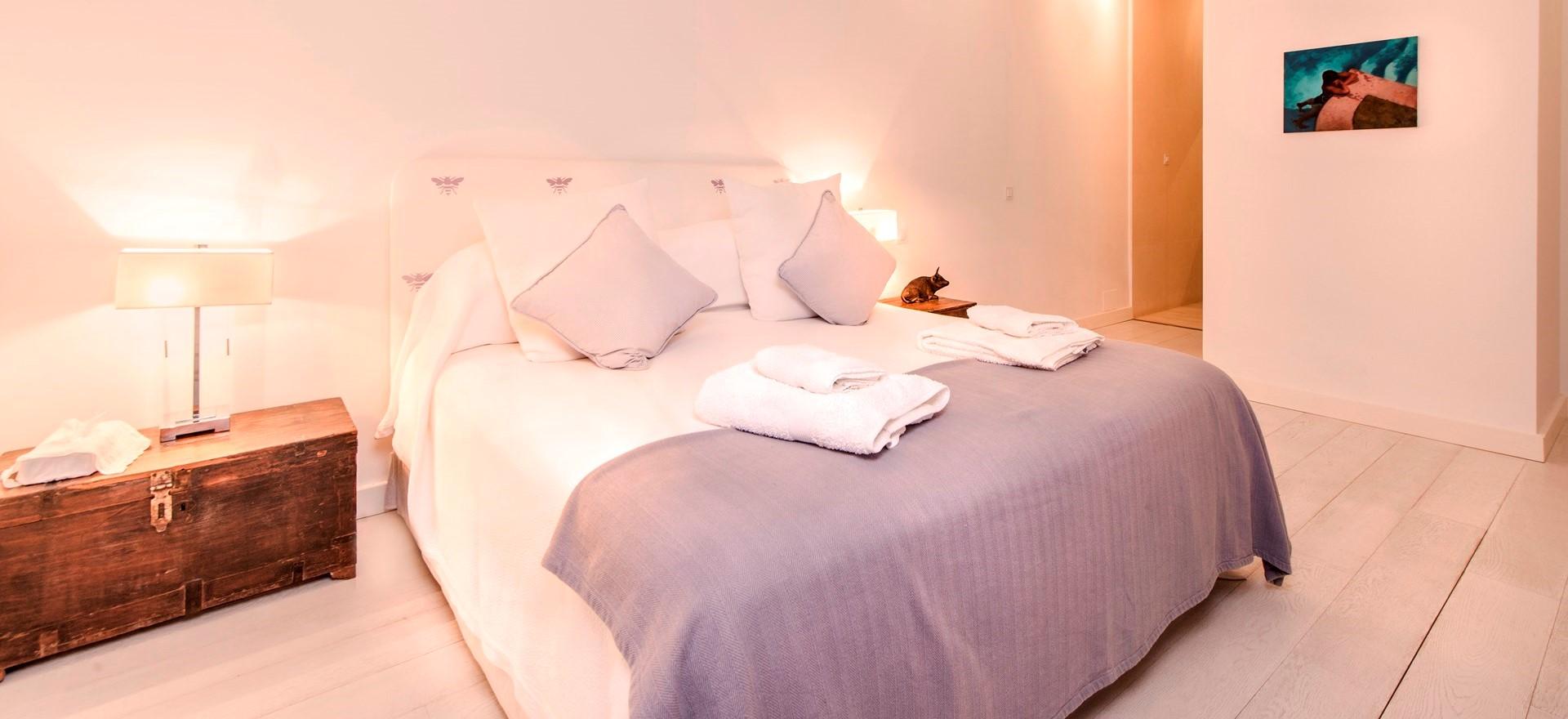 finca-jabali-double-bedroom