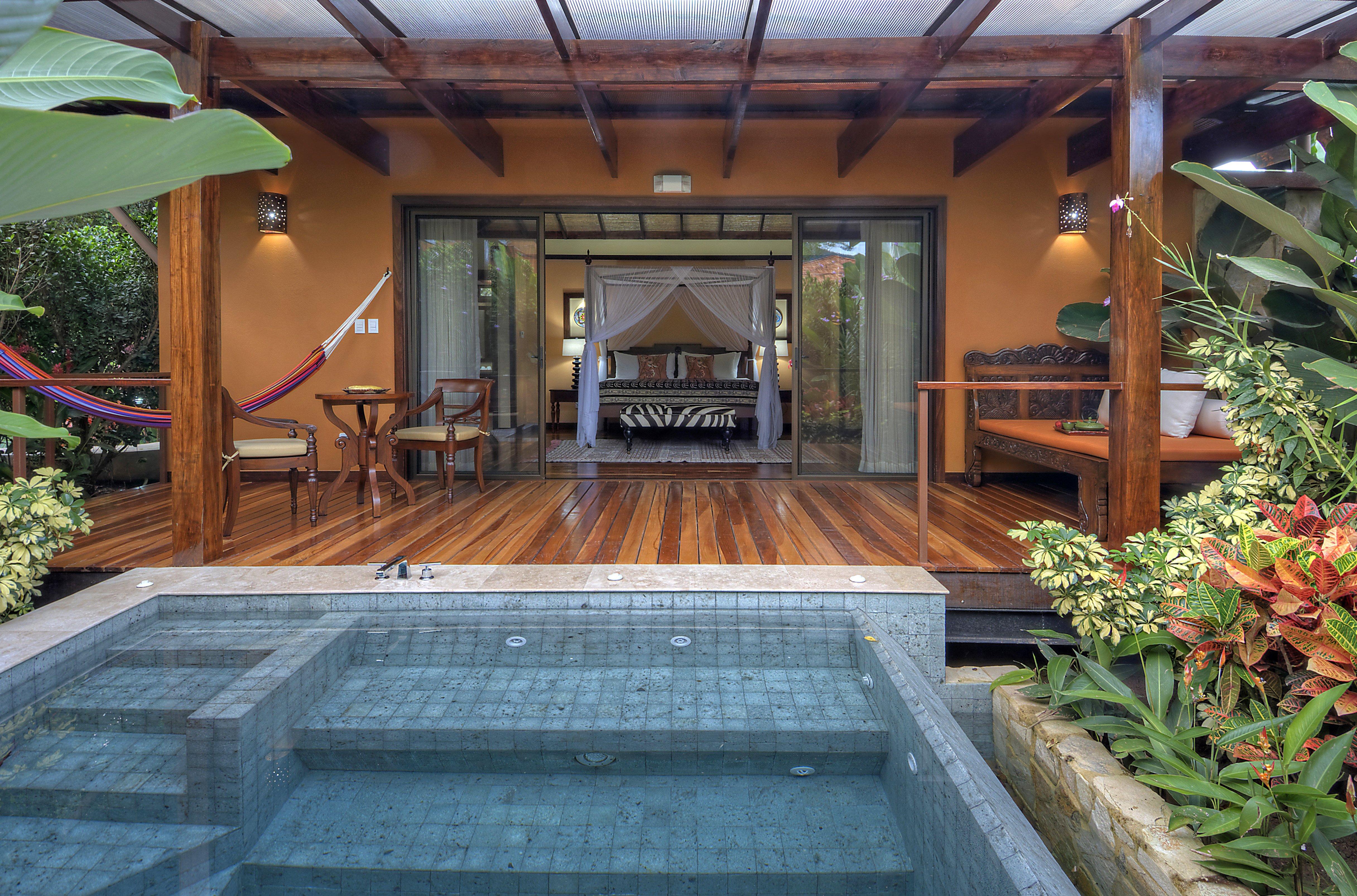 luxury-villas-nayara-springs-arenal
