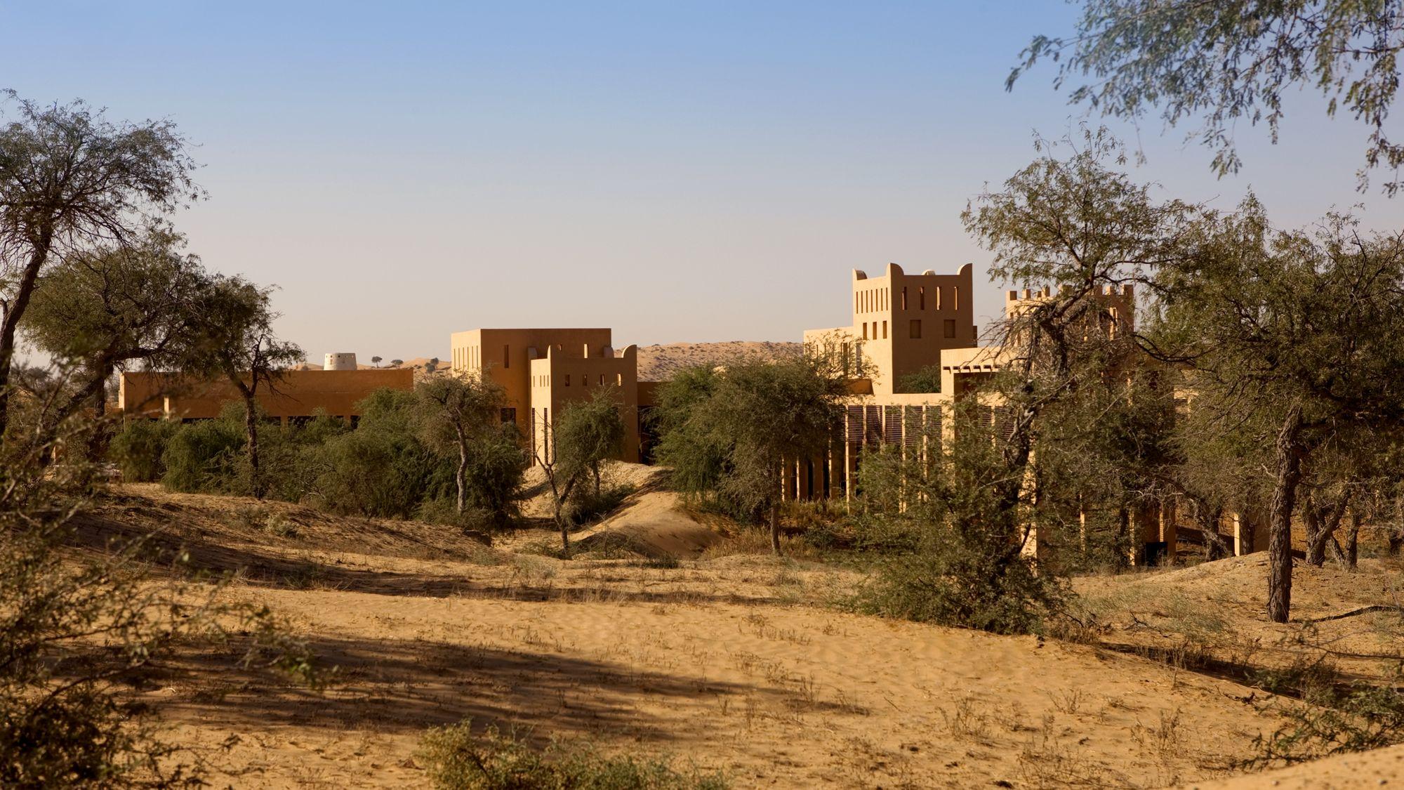 ritz-carlton-al-wadi-desert
