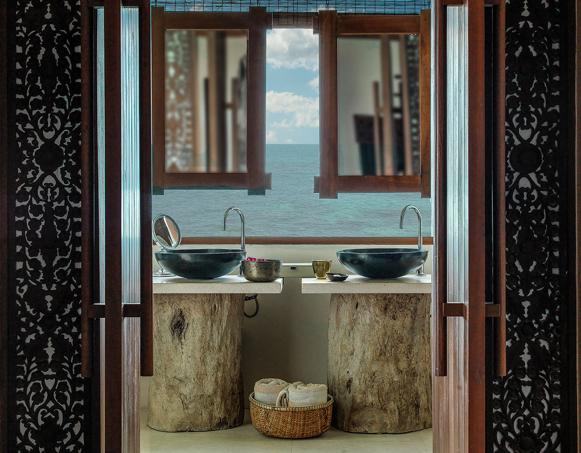 Combodia-tailor-made-luxury-holidays