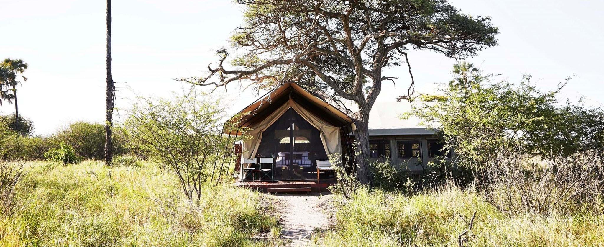 camp-kalahari-family-tent