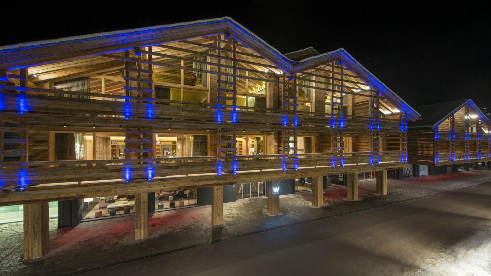 W-Verbier-ski-hotel