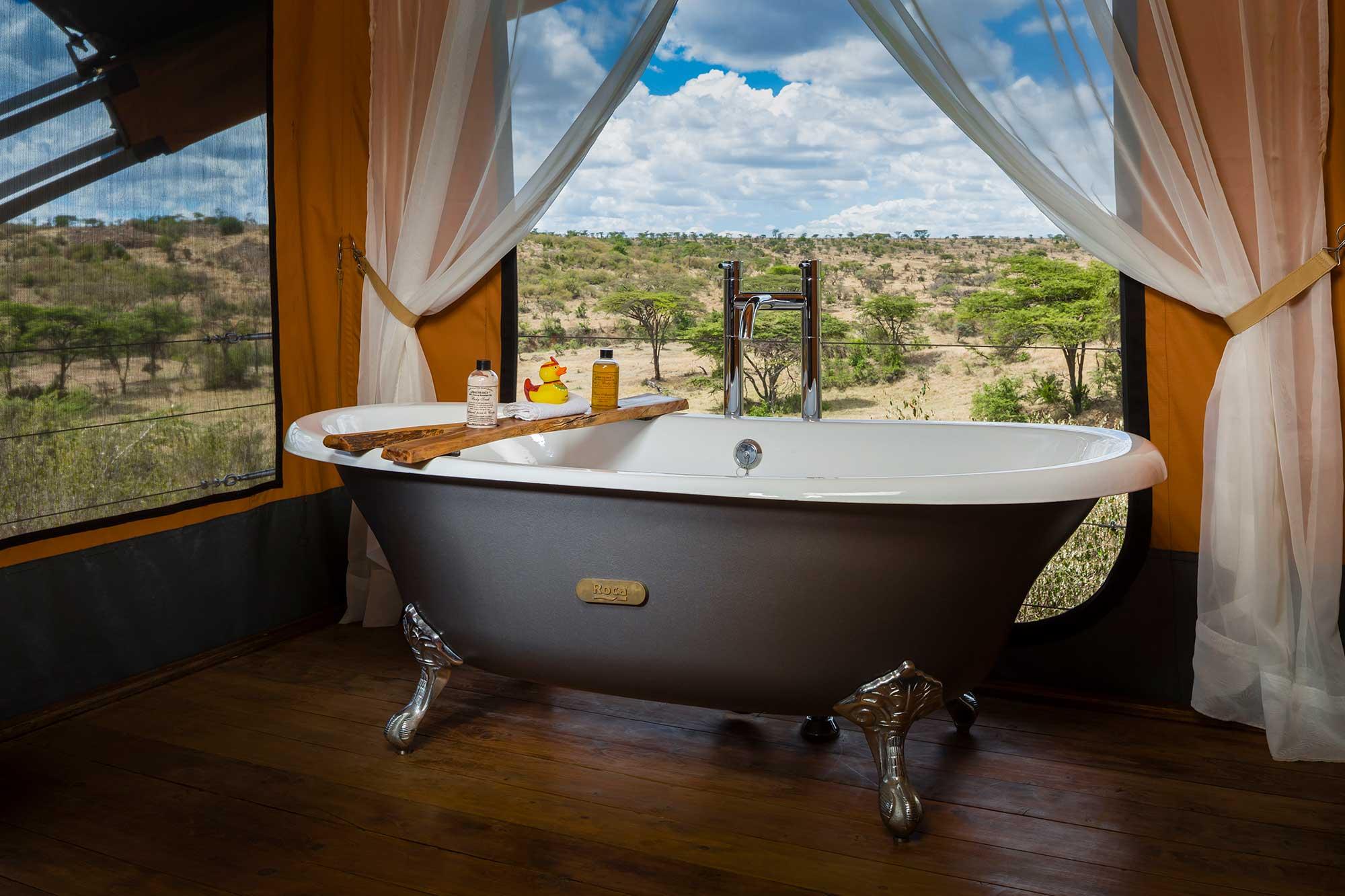 mahali-mzuri-luxury-tent-safari