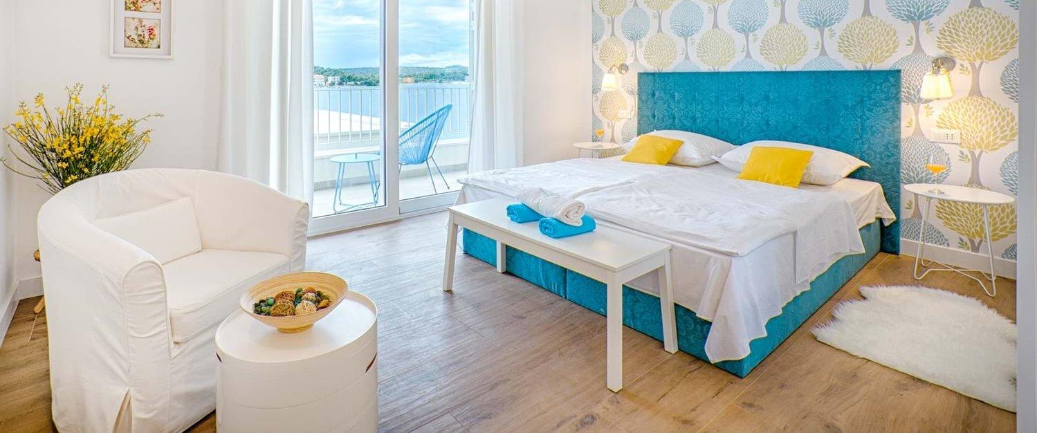 villa-arcadia-double-bedroom-3