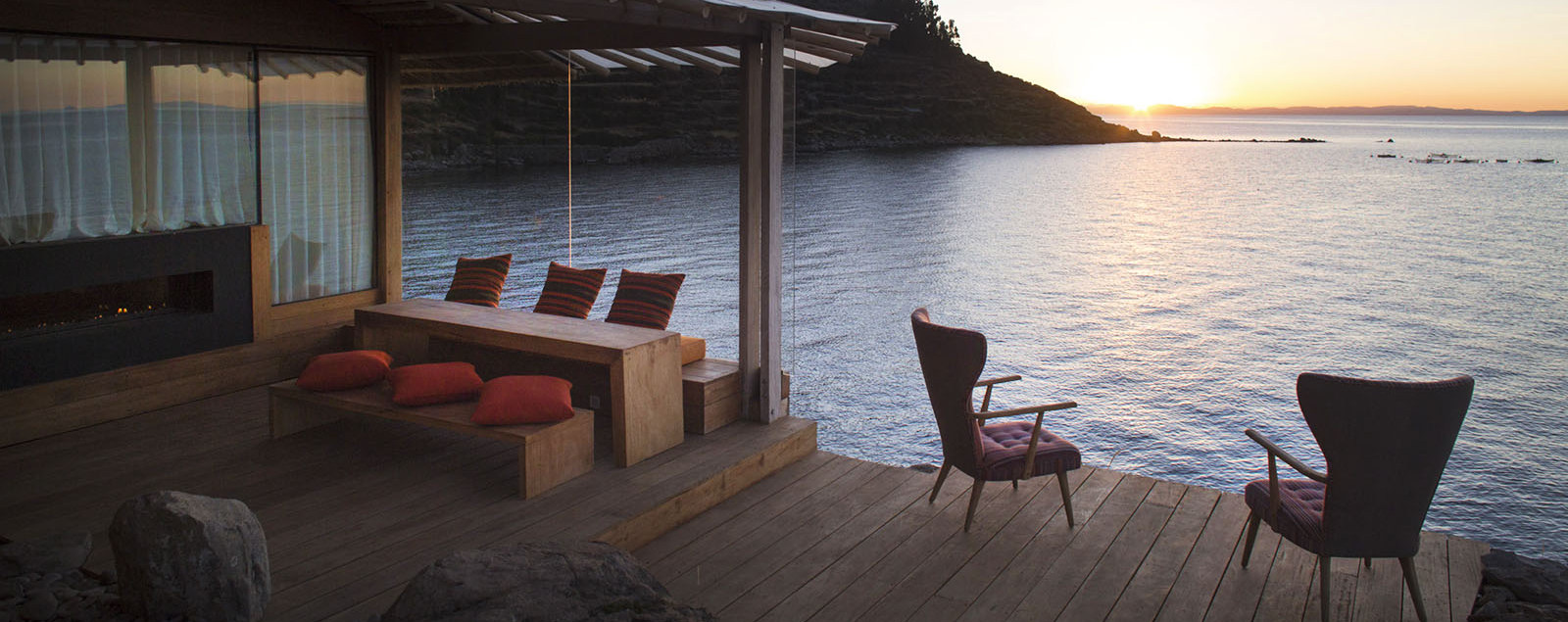 amantika-lodge-twlight-terrace