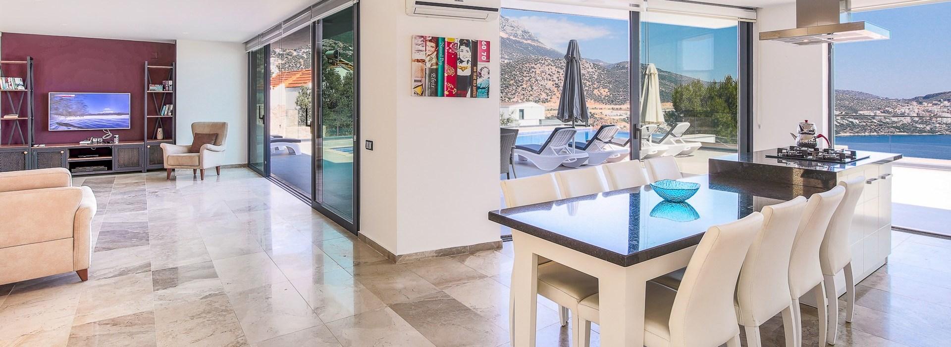 contemporary-design-villa-kalkan