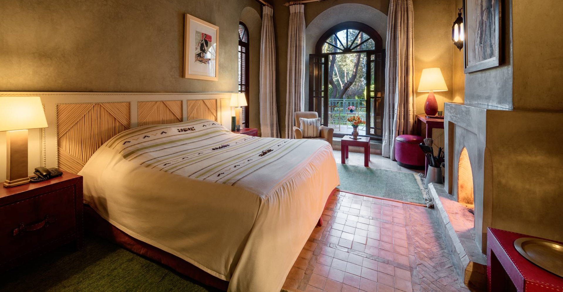 dar-zemora-boutique-hotel-marrakech