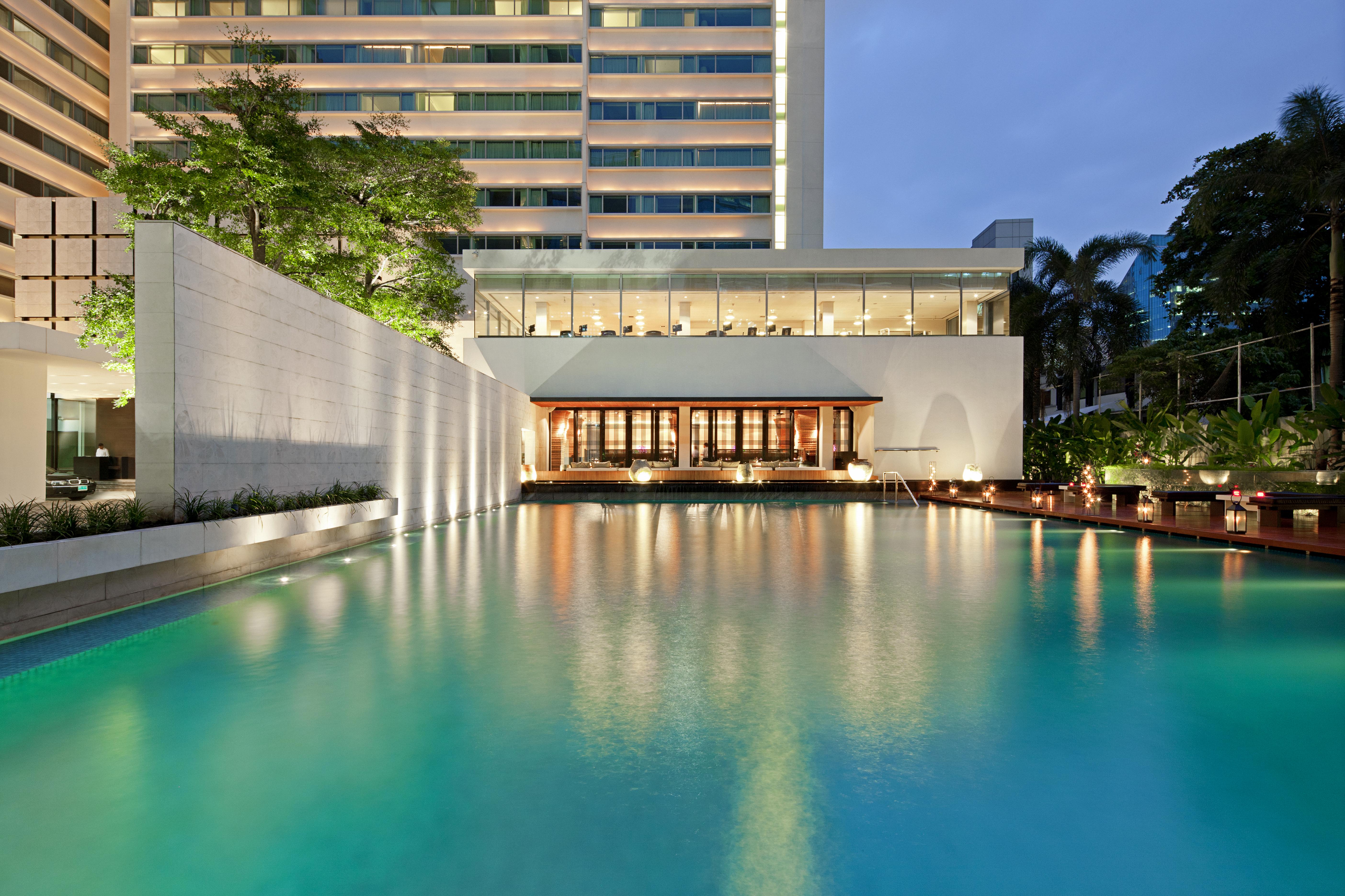 como-metropolitan-bangkok-spa-hotel