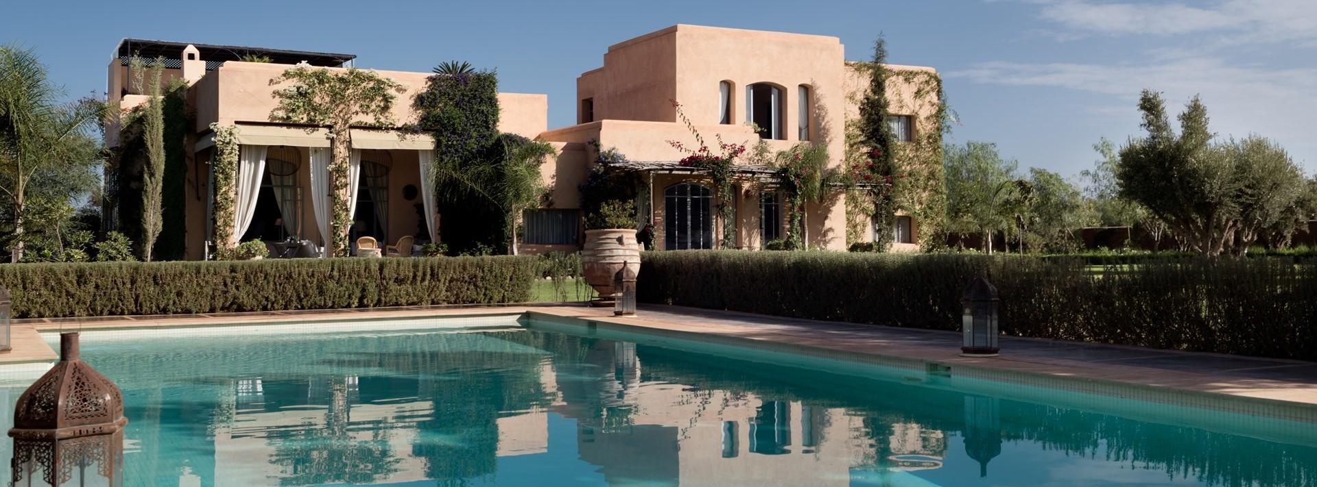 luxury-5-bedroom-villa-marrakech