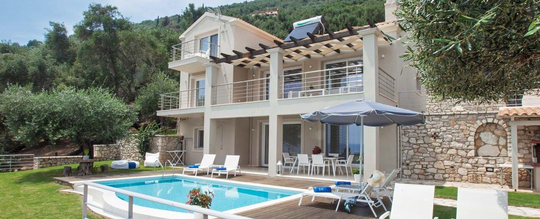 villa-penelope-corfu