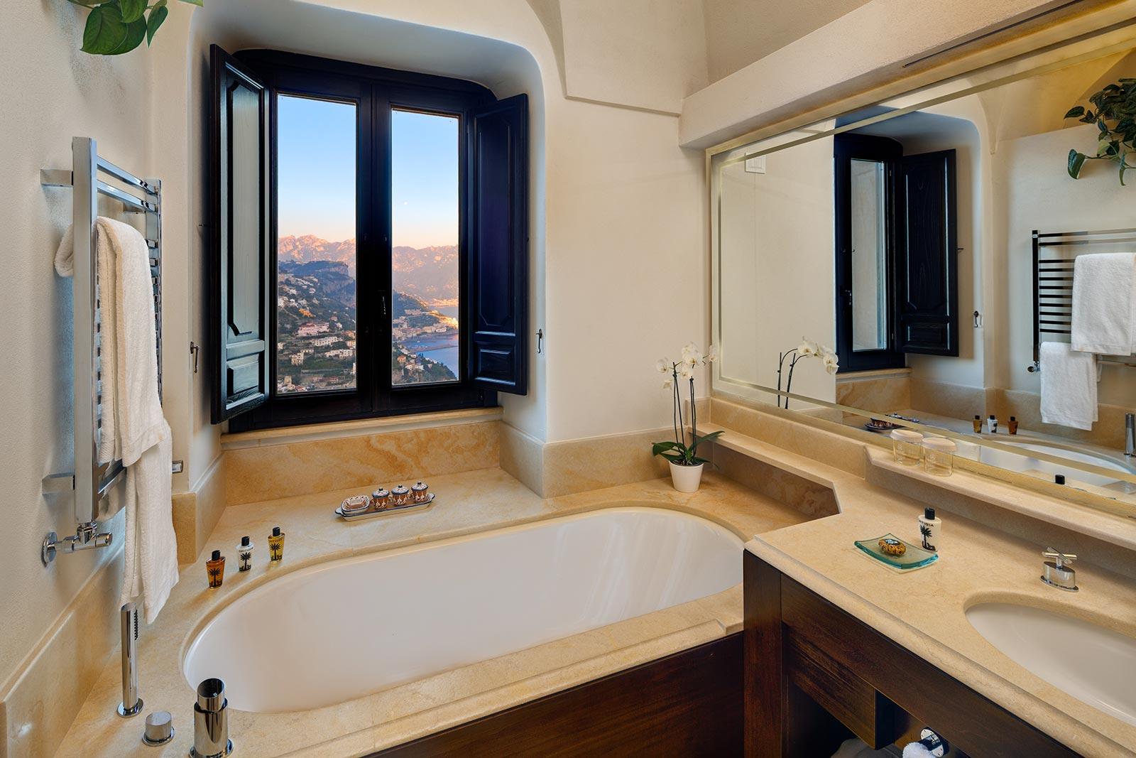 bathroom-window-amalfi-view