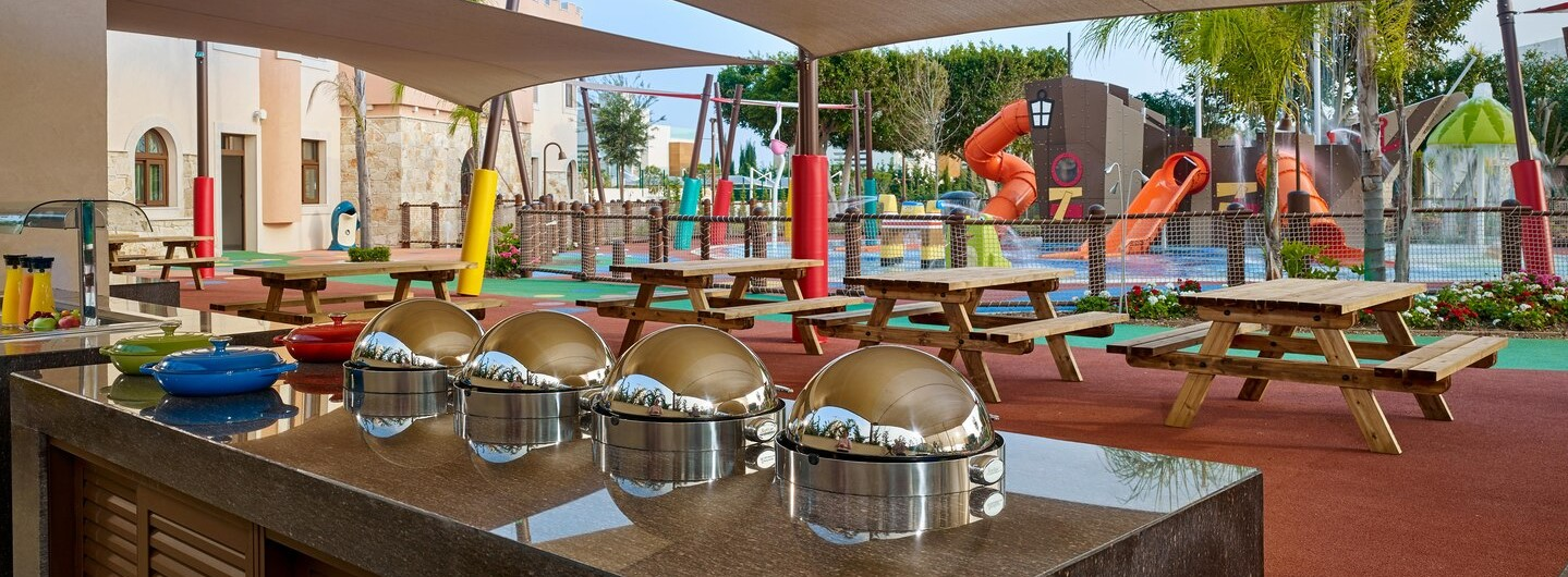 park-kidz-buffet-area
