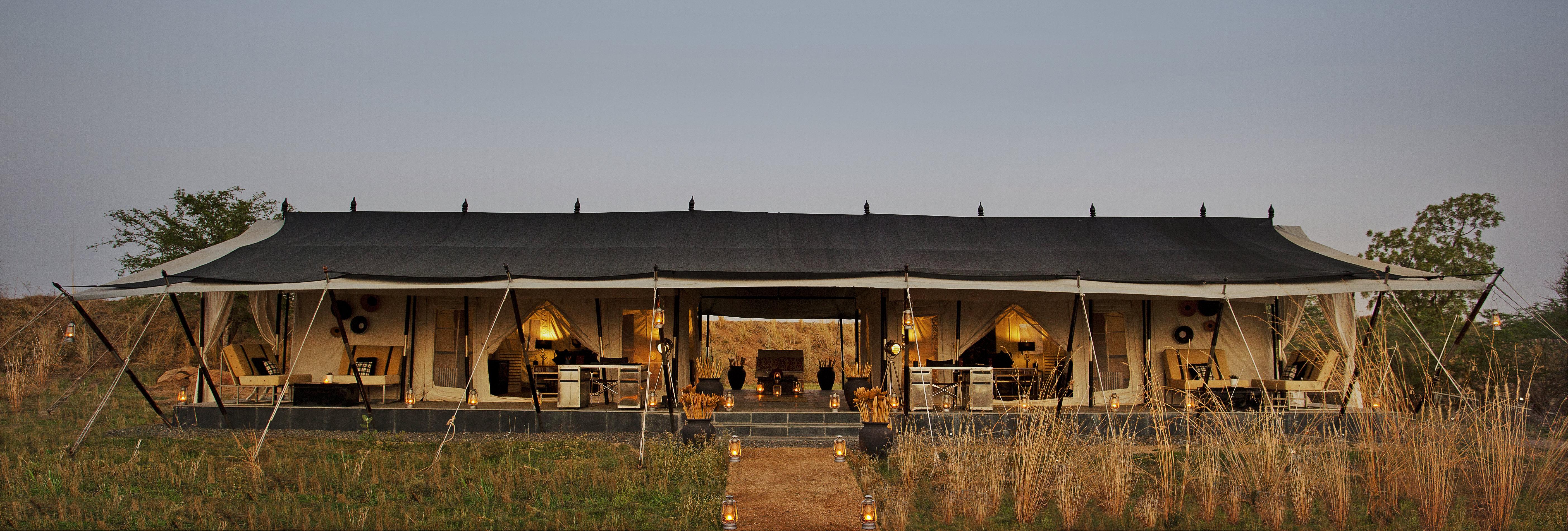 Suján-Jawai-Leopard-Camp-Spa