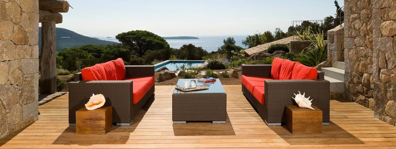 tailor-made-villa-holidays-corsica