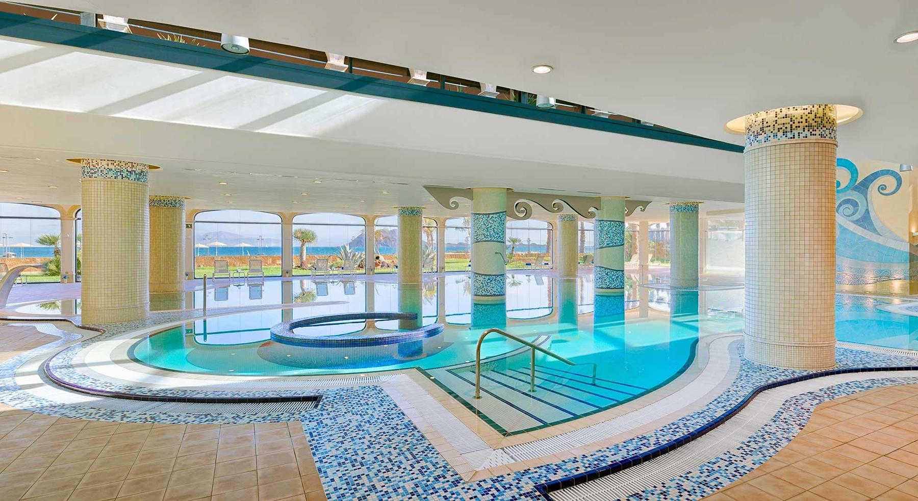 luxury-spa-fuerteventura