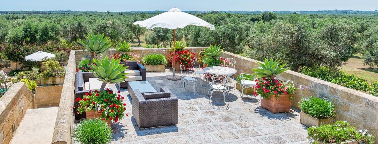 roof-terrace-panoramic-views-001
