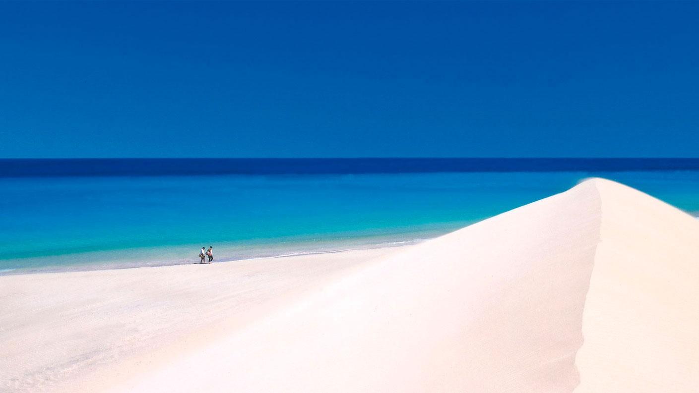 tailor-made-canary-island-holidays