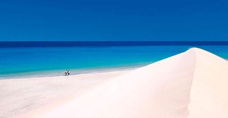 best-canary-islands-beach-resorts