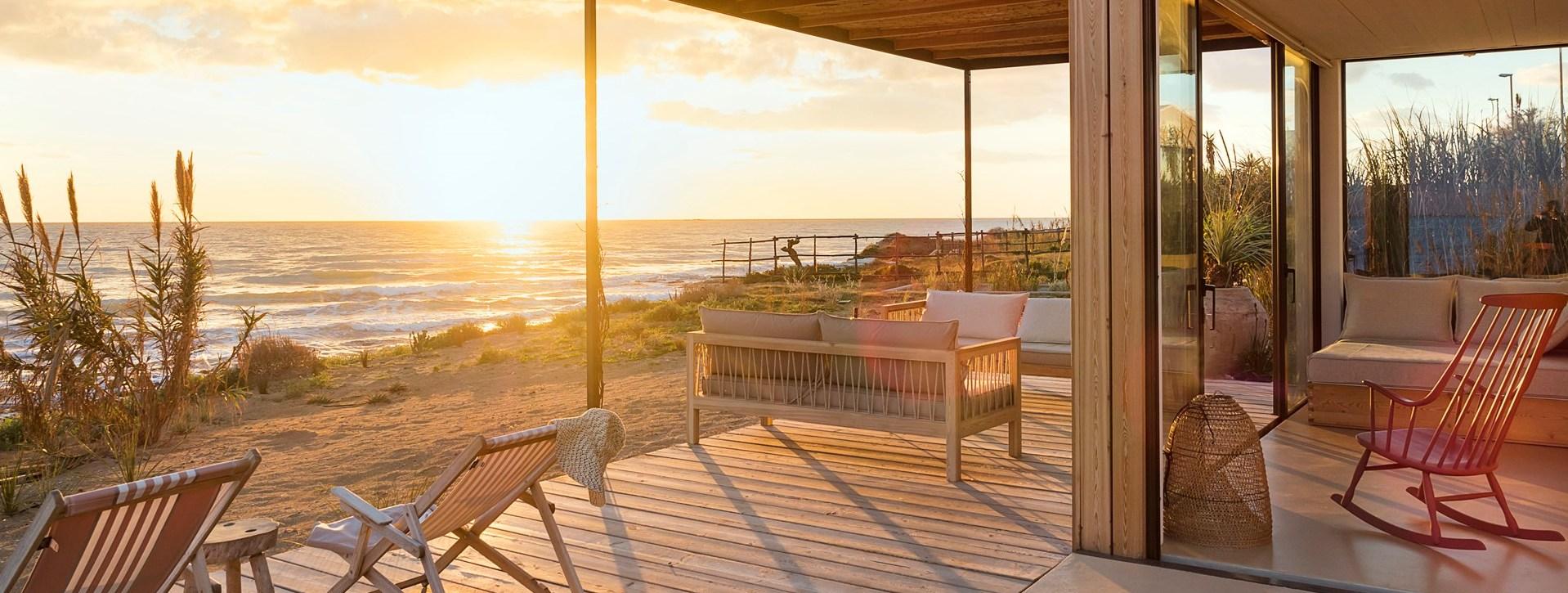 golden-sands-beach-villa-sicily