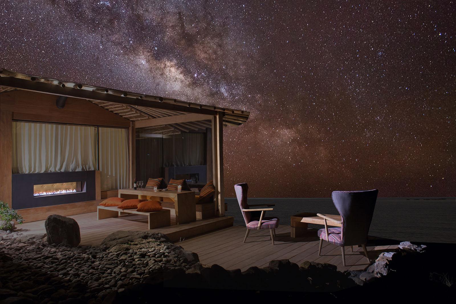 amantika-lodge-night-stars